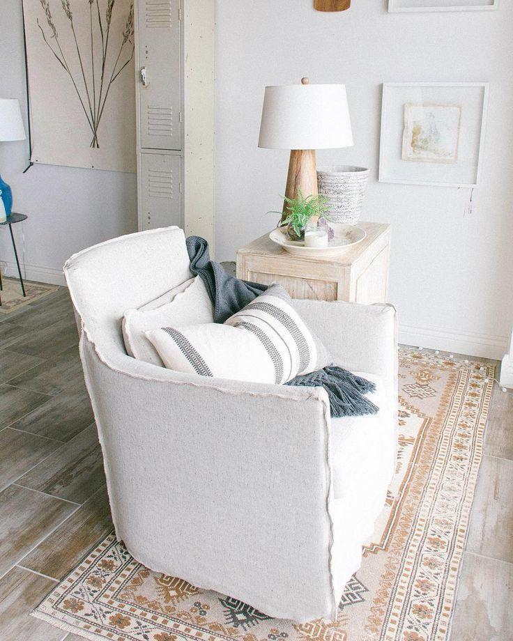37 Amazing Living Room Accessories Set Livingroom