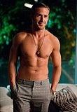 Ryan Gosling = LoveThis Man, Ryan Gosling, But, Ryangosling,  Bath Trunks, Future Husband, Hey Girls, Eye Candies, Swimming Trunks