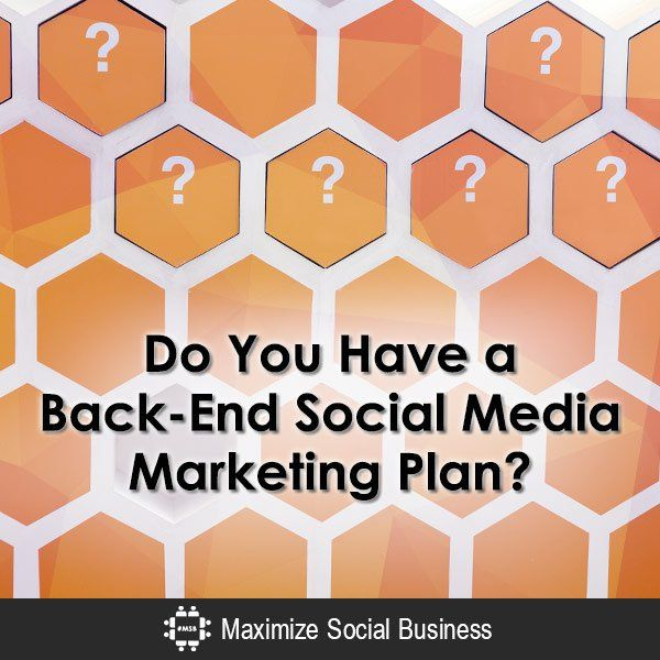Best  Marketing Plan Ideas On   Social Media Calendar
