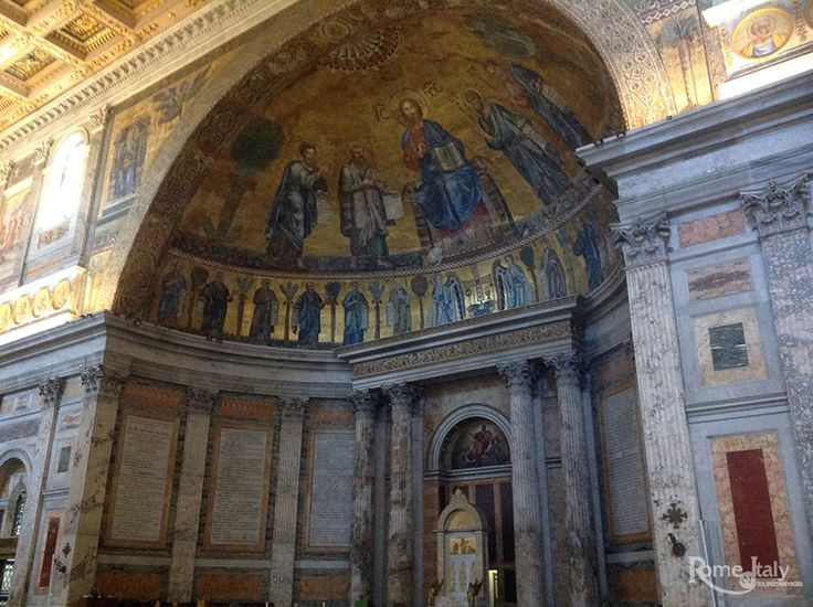 Tour in #Rome with Wheely Trekky (July 23rd) Our friends had enjoyed a wonderful day tour around Rome thanks to Wheely Trekky, the special chair that makes every place accessible for people with disabilities…also the least accessible places!