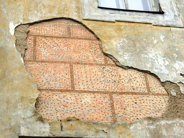 Choustník - chateau- renaissance under baroque