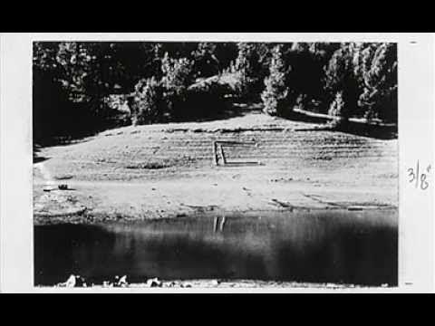 Джон Балдессари (John Baldessari) - Контрольные отпечатки - YouTube