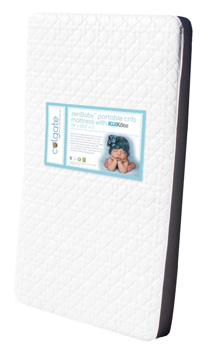 51 best products images by colgate mattress on pinterest baby