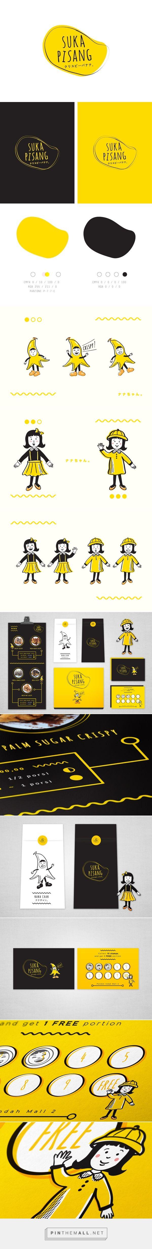 Animated Aesthetic Banana - 5e9774ce4c0cfd842cf7586df561e157--pisang-desain_Amazing Animated Aesthetic Banana - 5e9774ce4c0cfd842cf7586df561e157--pisang-desain  Picture_735218.jpg