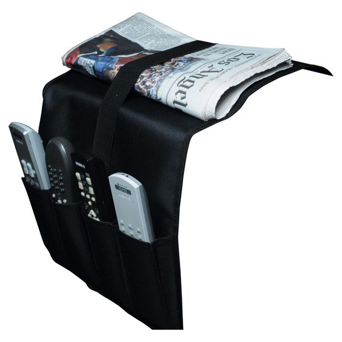 1000 ideas about Remote Caddy on Pinterest Remote  : 5e978424b70643de99bd805cfbee1516 from www.pinterest.com size 700 x 700 jpeg 38kB