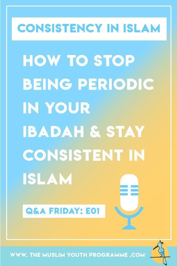 Islam Islamic Ibadah Islamiclifestyle Deen No Matter How Hard