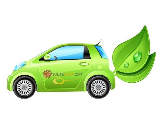 green-cars-store e-mobility auto elettriche scooter elettrici biciclette elettriche solare shop