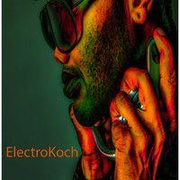 Get Ready by Electrokoch on SoundCloud