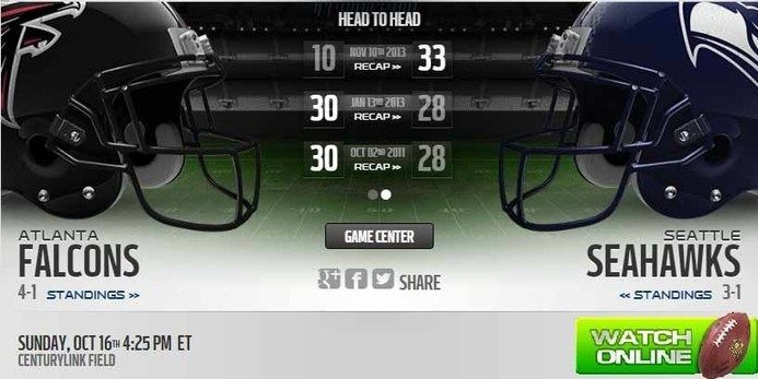 Seahawks vs Falcons live, stream, watch, game, nfl, football, online. San Diego Chargers game, live, stream, online. watch, San Diego Chargers vs Denver Broncos, live, stream, game, nfl, football, online  http://seahawksvsfalcons.us  Seahawks vs Falcons