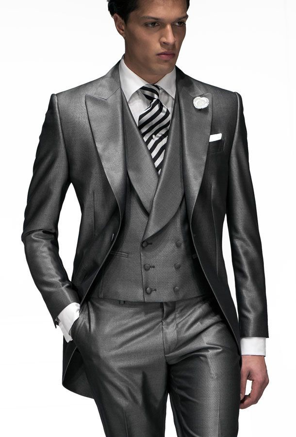55 best images about Indian Men N Tuxes' on Pinterest | Midnight ...
