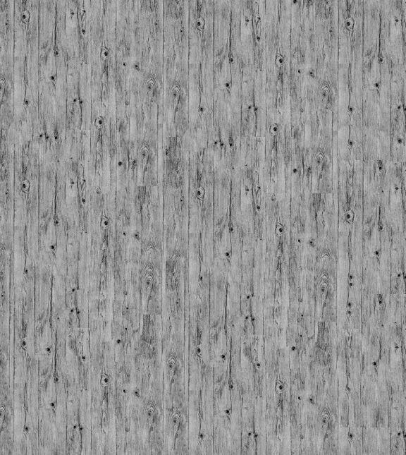 448 Best Mini Floors Images On Pinterest