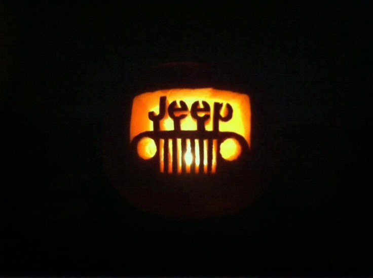Awesome pumpkin carving art drawings pinterest