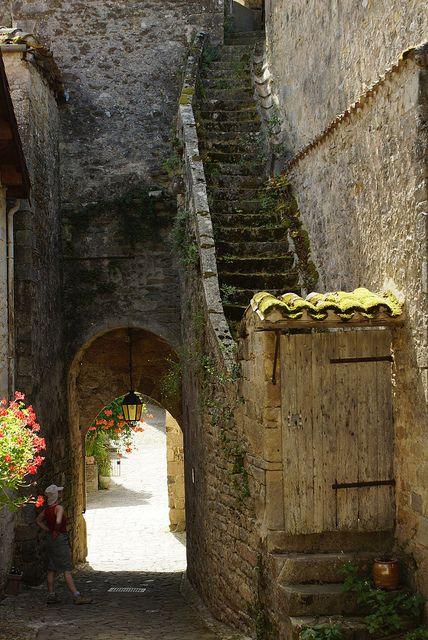 Penne, Tarn, France | Flickr – Condivisione di foto!