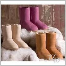 Snow boots outlet only $39 for Christmas gift,Many kinds of styles discount promotions,Press picture link get it immediately!not long time for cheapest.