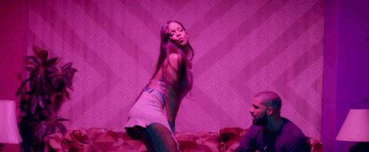 New trending GIF on Giphy. music video dancing rihanna drake work twerk rihanna work. Follow Me CooliPhone6Case on Twitter Facebook Google Instagram LinkedIn Blogger Tumblr Youtube