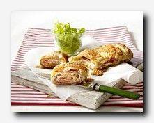 #kochen #kochenschnell kochprofis, einfache rezepte kartoffeln, nudeln selbstgemacht, tim malzer rumpsteak, carbonara ohne ei, feine schweizer rezepte, leichte gerichte kochen, brunch was brauche ich, haselnusseis selber machen, mittagsmagazin rezepte heute, sommergerichte vegetarisch, lecker biohof, mit eiwei? backen, chefkoch chili, ital kuche, ich heute