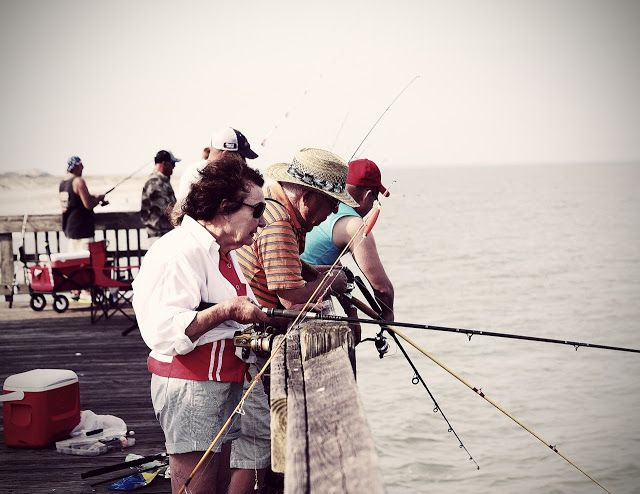 37 best images about tybee island savannah 39 s beach on for Tybee island fishing pier