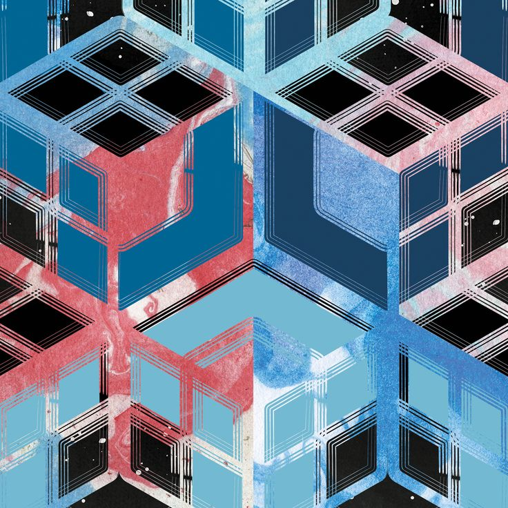 @oozefina #print #pattern #design