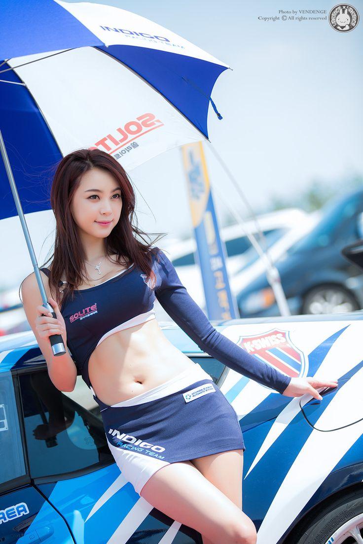 Asian girls exploite-3774