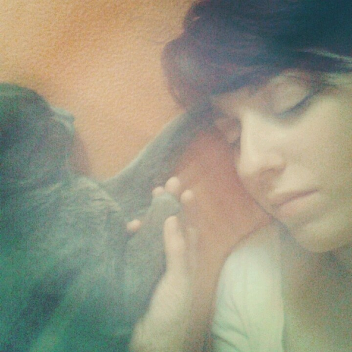 Coco & me