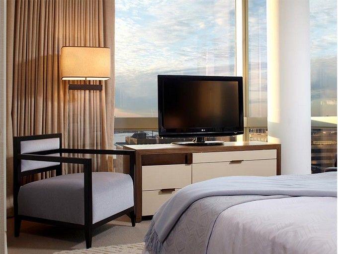 Perfect Brands In Maison U0026 Objet Americas To Decorate A Hotel: Fendi Casa