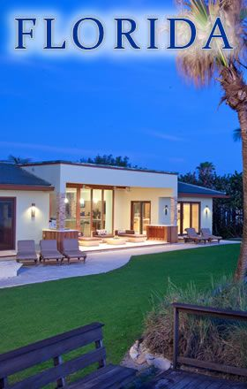 17 best images about jupiter island homes for sale on. Black Bedroom Furniture Sets. Home Design Ideas
