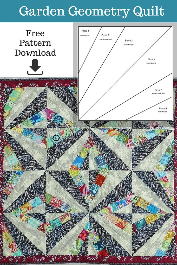 Continuous Line Quilting Patterns Free Downloads Awesome Inspiration Design