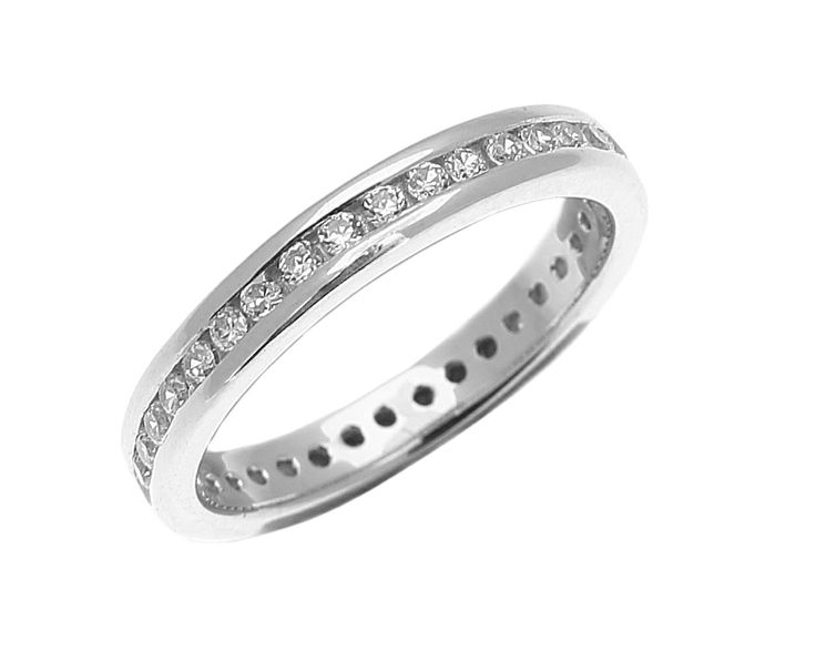 Perfect!!!! <3 http://www.silver4you.gr/rings/376--925.html