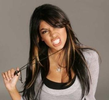 Aliya-Jasmine! Host of 1g5g. I would love to meet her.: Long Hair Style, Hair Colors Ideas, Dark Hair, Brown Highlights, Black Hair, Peekaboo Highlights, Blondes Highlights, Hair Highlights, Brown Hair