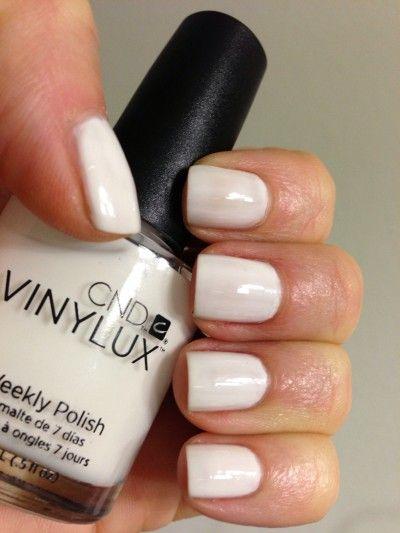 Best 25 White Shellac Ideas On Pinterest White Shellac