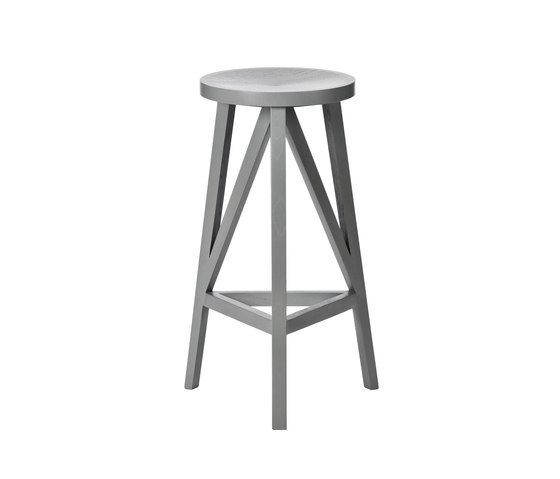 counter stools seating faber loehr julian lhr check it out on