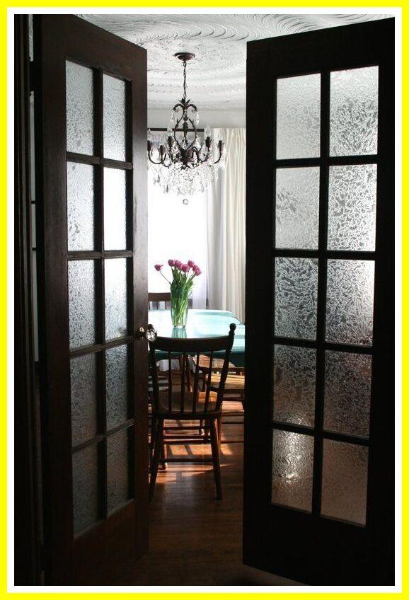 61 Reference Of Balcony Door Design Modern In 2020 Glass Doors Patio House Design Door Design Modern