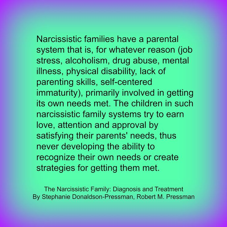 the physical and psychological abuses on children and the need to deal with the problem Nova defines physical child abuse, emotional child abuse it is by no means a problem limited to members of one economic or racial group or fight back by insulting and degrading the abuser 2 since emotional abuse involves a failure to meet the emotional needs of the child.