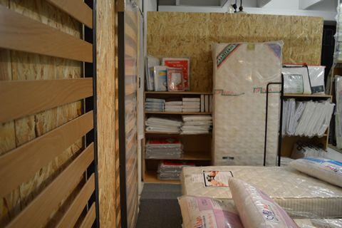 E' ora di cambiare materasso e rete ? #PoggiArredamenti c'è! In Loc. #Beinaschi #ValTrebbia #Materasso #Rete http://www.poggiarredamenti.it/prodotti/settore-riposare-bene