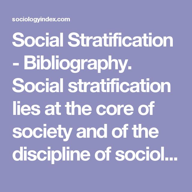 sociology multiple choise on stratification Multiple choice terms - 8 cards music and society midterm - 30 cards sociology in our times us stratification - 17 cards sociology intro to gender and society.