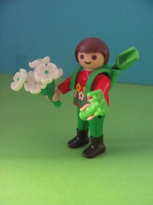 1842 best PLAYMOBIL images on Pinterest   Playmobil, Store and Lego