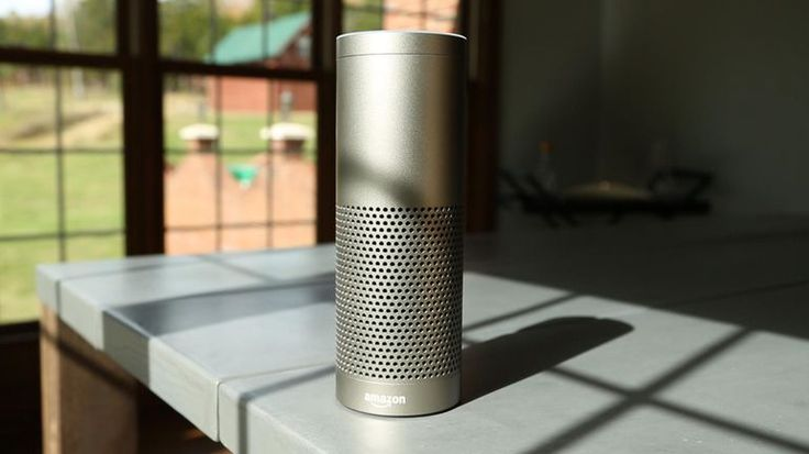 The Amazon Echo Plus doesn't quite add up.