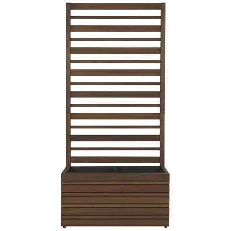 Portsea Planter | Freedom Furniture and Homewares $299 #freedomaustralia