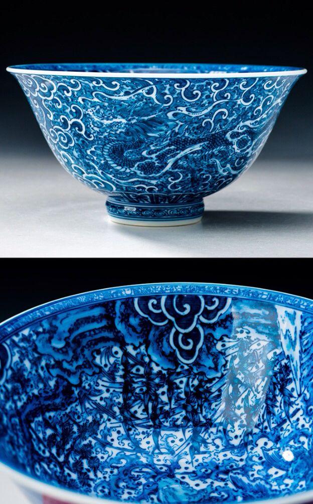 #葉山有樹 #porcelain