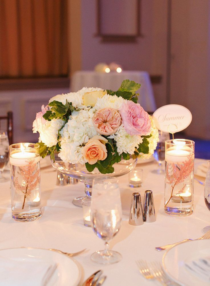 Photography: Marisa Holmes - marisaholmesblog.com Event Planning: Wynn Austin Events - wynnaustinevents.com Floral Design: Organic Elements - organicelements.com   Read More on SMP: http://stylemepretty.com/vault/gallery/11566