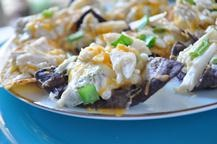 Crab Nachos-looking for Louisiana favorites-you're in the right place-crab and nachos in one recipe really rocks!  #recipe #seafood #healthy: Crabs Nachos Looks, Crabs Nachos Maybe, Places Crabs, Recipes Seafood, Seafood Healthy, Louisiana Seafood, Cajun Recipes, Favorite Recipes, Healthy Appetizers