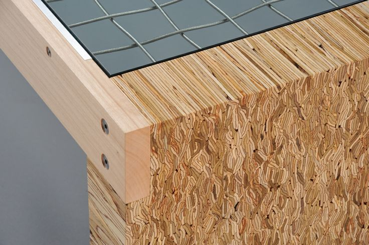 Best 33 Best Parallam Images On Pinterest Woodworking 400 x 300