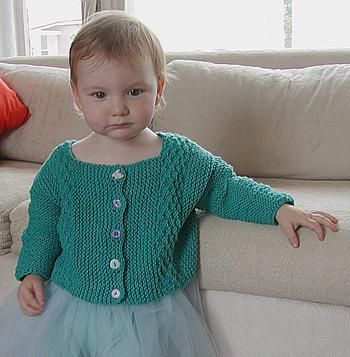 Haiku Sweater pattern for boys or girls. Would love to make Adam a sweater for 12-24months.