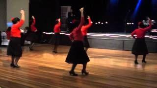 TangodePasion00172 - YouTube