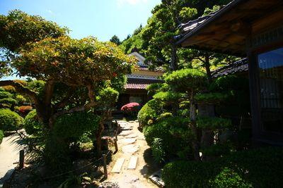 Hirokane Old House | Bicchu | Japan Travel Guide - Japan Hoppers