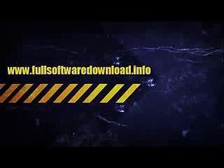 Microsoft visio professional 2017 download 64 bit