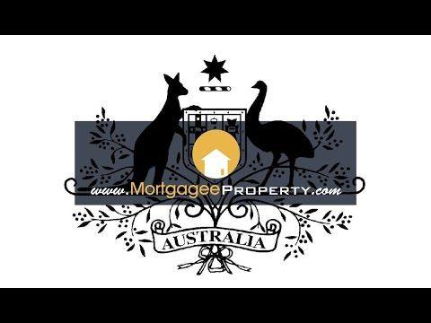 Australian Household GDP Debt Crisis