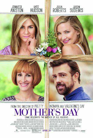 Özel Bir Gün izle, Özel Bir Gün 2016 film izle, Özel Bir Gün Full film seyret