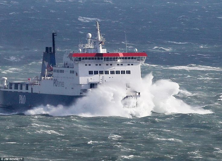 P&O Ferries is warning that Dover-Calais services on Saturday are being delayed by up to a...