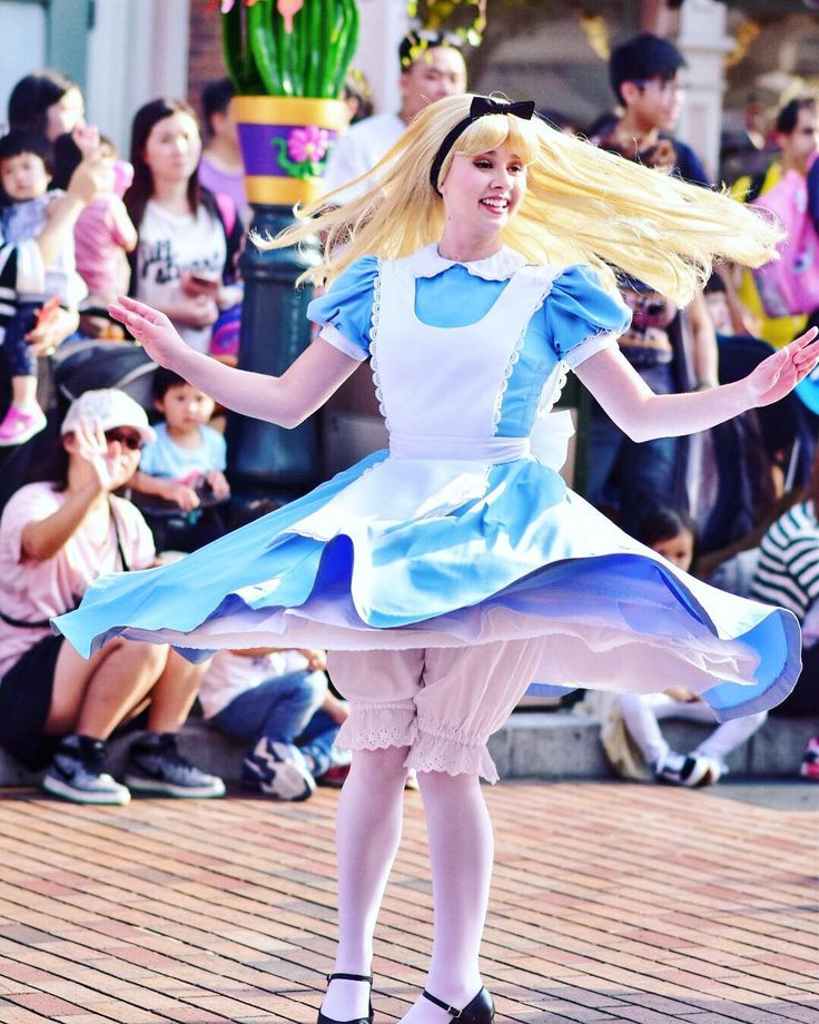 Pin by John Barnes on Alice | Disney princess, Disney ...